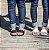 Calça Jeans Skinny - Imagem 2