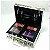 Maleta com Kit de Maquiagem Completo Sombras 3D Jasmyne  - Imagem 6