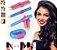 Hair Curler Pacote com 12 Peças - Imagem 2