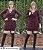 Vestido Roma Ref: L010 - Imagem 2