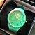 Relógio Casual - Imagem 5