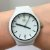 Relógio Casual - Imagem 4