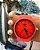 Relógio Casual - Imagem 3