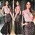 Vestido Mirella - Imagem 1