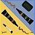 Corretivo de Sobrancelhas Creme - Luisance - Imagem 1