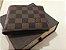 Carteira Masculina Louis Vuitton - Couro Legítimo - Imagem 6