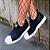 Tênis Adidas Superstar Slip - Imagem 5