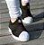 Tênis Adidas Superstar Slip - Imagem 9