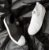Tênis Adidas Superstar Slip - Imagem 4