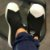 Tênis Adidas Superstar Slip - Imagem 1
