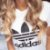 Tee Adidas - Imagem 8