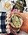 Relógio Linha Divas - Imagem 5