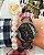 Relógio Linha Divas - Imagem 1