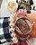 Relógio Linha Divas - Imagem 2