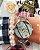 Relógio Linha Divas - Imagem 3