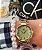 Relógio linha Divas CK - Imagem 2