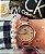 Relógio linha Divas CK - Imagem 1