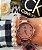 Relógio linha Divas CK - Imagem 3