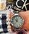 Relógio linha Divas CK - Imagem 4