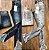 Calça Zíper Dardak Jeans - Imagem 1