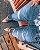 Calça Skinny Dardak Jeans ❤️ - Imagem 1