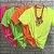 T-Shirt Neon - Imagem 2