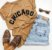 Tee Shirt Chicago - Imagem 1