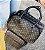 Conjunto malas de Viagem - Imagem 1