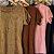 Tshirt Suede - Imagem 2