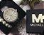 Relógio Linha MK - Imagem 6