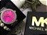 Relógio Linha MK - Imagem 9