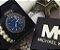 Relógio Linha MK - Imagem 3