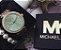Relógio Linha MK - Imagem 4