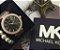 Relógio Linha MK - Imagem 2