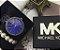 Relógio Linha MK - Imagem 5