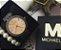 Relógio Linha MK - Imagem 7