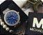 Relógio Linha MK - Imagem 8