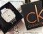 Relógio Linha CK - Imagem 8