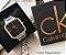 Relógio Linha CK - Imagem 7