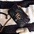 Bolsa Gucci Premium - Imagem 4