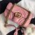 Bolsa Gucci Premium - Imagem 3