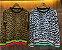 Tricot Oncinha Trend - Imagem 2