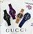 Relogio Gucci  - Imagem 2