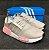 Tênis Adidas NMD - Imagem 2