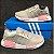 Tênis Adidas NMD - Imagem 3