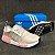 Tênis Adidas NMD - Imagem 1