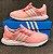 Adidas Ultra Boost - Imagem 2