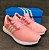 Adidas Ultra Boost - Imagem 3