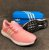 Adidas Ultra Boost - Imagem 1