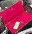 Carteira LV Premium Color - Imagem 3